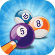 mod app-8-ball-pool++