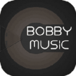 Bobby-Music
