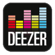 Deezer++