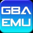 GBA.emu-ios-android