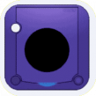 GC4IOS-download-ios