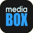 MediaBox-HD-ios