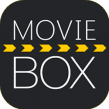 Movie-Box-HD-ios