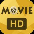 Movie-HD-IOS