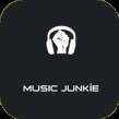 Music-Junkie-hack