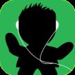 Music-Pocket
