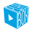 PlayBox-HD-IOS