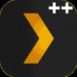 Plex++-ios