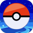 Pokemon-go++-ios