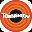 Toonsnow-ios-android
