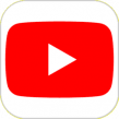 Youtube++-ios-android