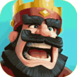 clash-royale-ios-hack-download