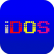 iDos-ios-dos-box