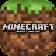 minecraft-pocket edition-mod