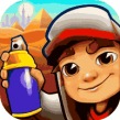 subway-surfers-hack-download