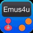 emus4u-iphone