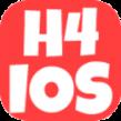 Hackz4iOS-ios