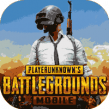 Pubg-mobile-hack-android