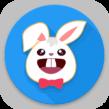 TutuApp-free