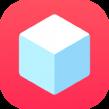 tweakbox-android-apk-download-free