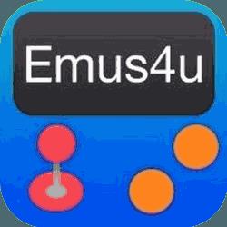 Emus4u-download-ios
