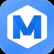 Mojo-Installer-download-ios