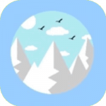 appvalley-download-ios