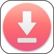 ipastore-ios-app
