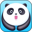 panda-helper-vip-ios-app