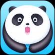 panda-helper-vip-ios-app