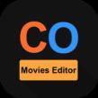cotomovies-ios-app