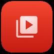 youtube-cercube