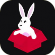 tutubox-download