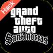GTA-San-Andreas-Hack-ios