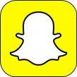 download-snapchat++