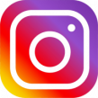 instagram-plus-ios