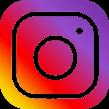 instagram-plus-ios