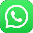 ios-whatsapp++