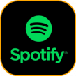 spotify-plus-ios