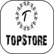 topstore-ios